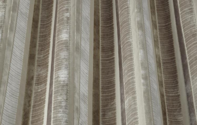 Imperio Stripe